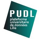 pudl logo